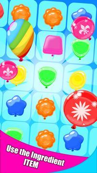 Balloon Crush screenshot 2