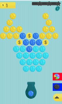 Balloons Legend screenshot 3
