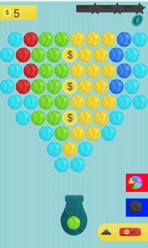 Balloons Legend screenshot 5