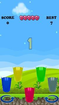 Balloon in Bucket screenshot 4