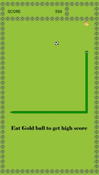 Snake Balls apk screenshot