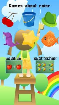 Math for kids screenshot 4