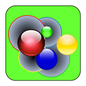 Balls and Holes icon