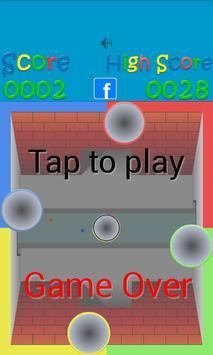 Balls and Holes screenshot 3