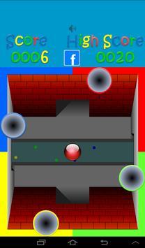 Balls and Holes screenshot 11