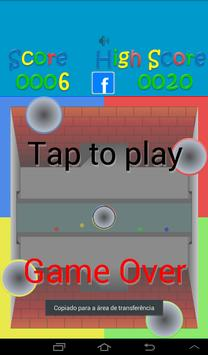 Balls and Holes screenshot 12