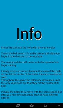 Balls and Holes screenshot 13