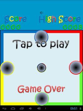Balls and Holes screenshot 7