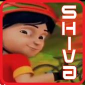 Shiva Ball Shooter icon