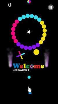 Ball Switch 4 screenshot 3