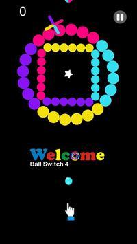 Ball Switch 4 screenshot 4