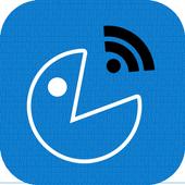 e-Data Saver icon