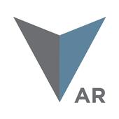 Port Covington AR icon