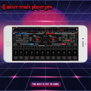 Mashup dj Music - New DJ screenshot 1