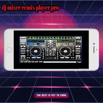 Mashup dj Music - New DJ screenshot 2