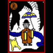Minhato icon