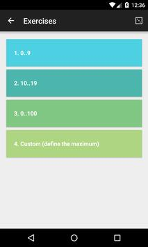 Learn the basics apk screenshot