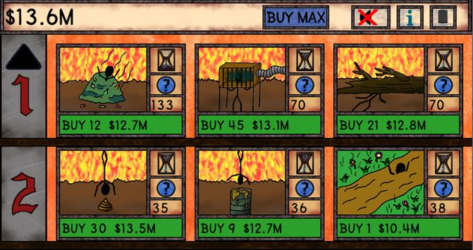 Outsourced Hell screenshot 2