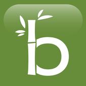 BambooCloud Pad icon