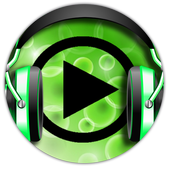 Bass Mp3 Player icon