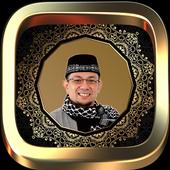 Ceramah Ustad Wijayanto icon