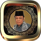 Ceramah Ustad Zainuddin MZ icon