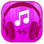 Download Mp3 Player icon