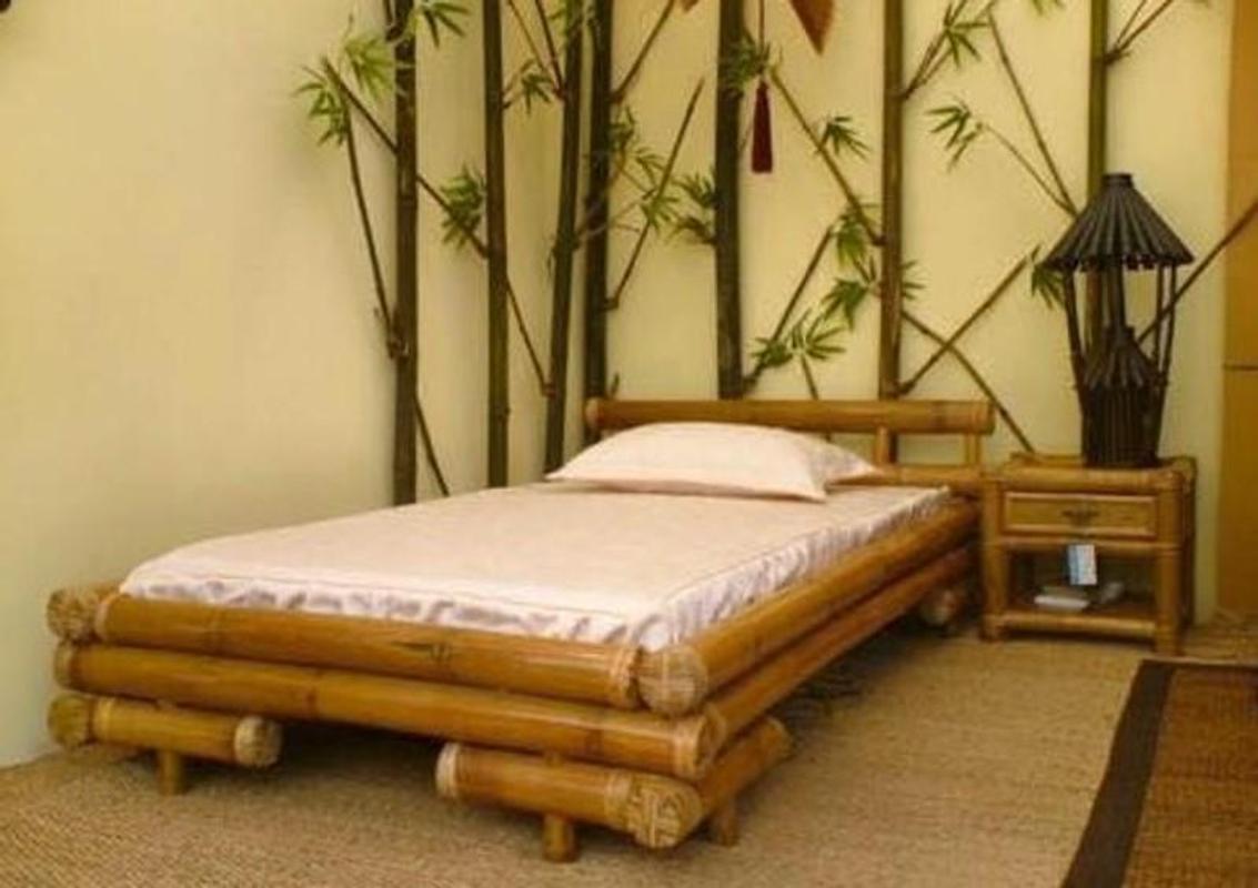 Made Bamboo Furniture Screenshot 5