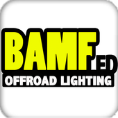 BAMF LED icon