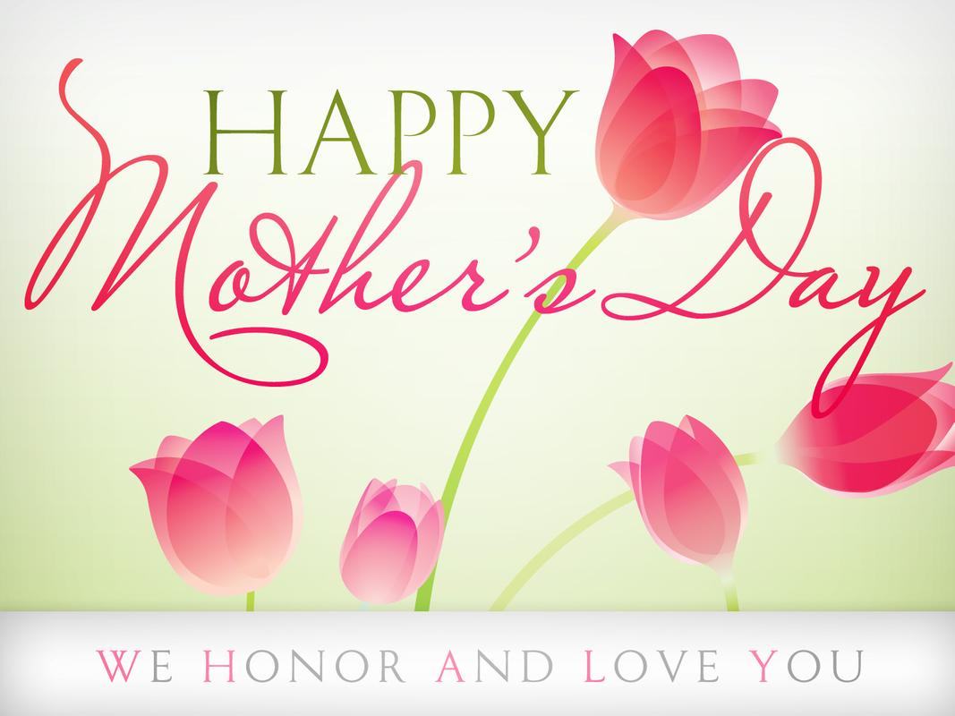 Mothers Day Cards Apk Download Free Entertainment App For Android