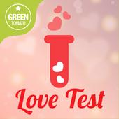 Love Test Compatibility 2017 ❤️ icon