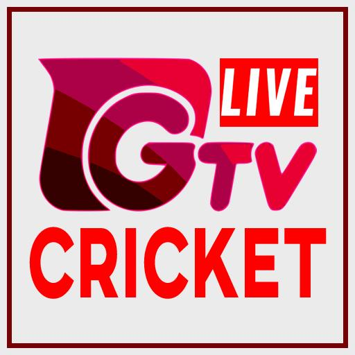 Gtv Live Cricket Ban Vs Zim Live Gazi Tv For Android