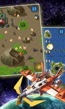 Ham Doi B52 (Ban May Bay) screenshot 4