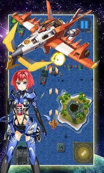 Ham Doi B52 (Ban May Bay) screenshot 1