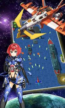 Ham Doi B52 (Ban May Bay) screenshot 2