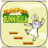 Binnicula Jumper icon