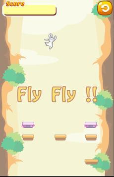Binnicula Jumper apk screenshot