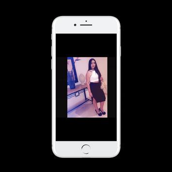 أرقام بنات المغرب للتعارف screenshot 3