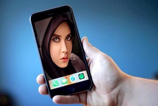 أرقام بنات فيسبوك Pour Android Telechargez L Apk