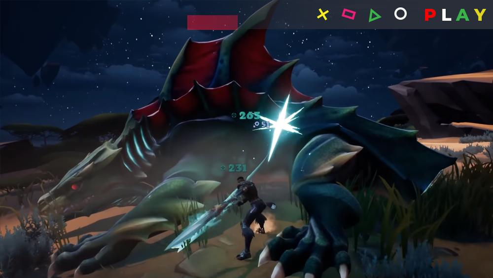 Dauntless Guide for Android - APK Download