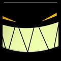 Uranime - animelist