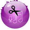 MP3切割機 圖標