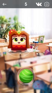 Craft Girls GO screenshot 10