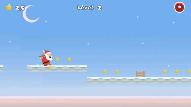Santa Spirit apk screenshot
