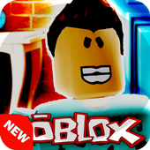 Cheat Roblox : Robux and Tix icon