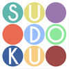 Sudoku 图标