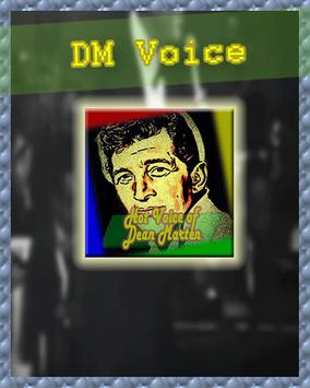 Hot Voice of Dean Martin Talent Songs🎤🎤 poster