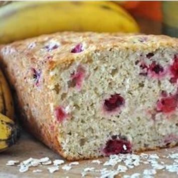 banana bread recipe screenshot 4