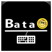 Bata - Bancode Berita Teknologi Dan Gadget icon