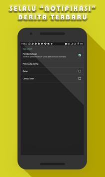 Bata - Bancode Berita Teknologi Dan Gadget screenshot 6